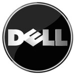 Dell to launch a duo of 10-inch tablets this year; first one coming this summer