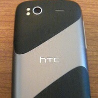 HTC Pyramid getting ready for April 12th launch, renamed HTC Sensation for UK