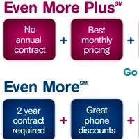T-Mobile's Even More Plus unlimited plan goes to $59.99 without fanfare on April 13th