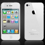 White iPhone 4's SKU deleted from the Apple Store, the elusive handset may never see the light of day