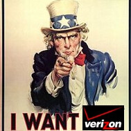 Verizon fined $93.5 million for fleecing Uncle Sam