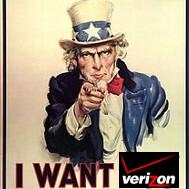 Verizon fined $93.5 million for fleecing Uncle Sam