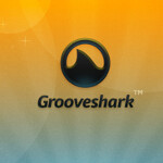 Grooveshark Music removed from the Android Market for TOS violation