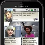 T-Mobile is selling the Motorola DEFY for free online today only
