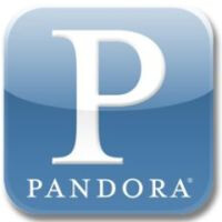 Pandora and others are subpoenaed in a federal privacy investigation