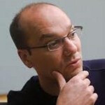 Andy Rubin heads to the Android Developer's blog to discuss the latest about Android