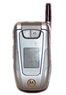 Motorola ic902 is hi-tech iDEN-CDMA hybrid phone