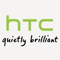 HTC surpasses Nokia in market capitalization