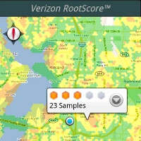 Root Metrics app aims to crowdsource creation of a true carrier coverage map, once and for all