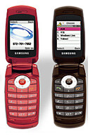 T-Mobile launches budget Samsung T219
