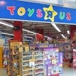 """Training materials hint to the possibility that Toys """"R"""" Us might be selling the iPad 2"""