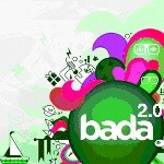 Samsung India talks bada, says version 2.0 is to arrive around July