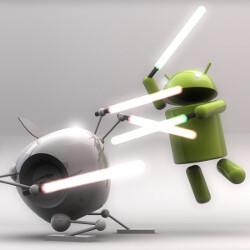 Gartner predicts Android domination, Windows Phone to top iOS in sales by 2015
