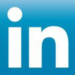 LinkedIn client for Android out of beta as official app hits the Android Market