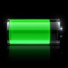 House approves change to lithium battery shipping standards