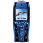 Nokia unveils new phones at NMIC
