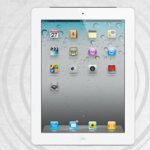 Some Verizon iPad 2 owners are reporting some 3G connection blues