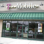 T-Mobile to introduce unlimited plans on April 13th?