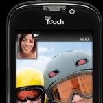 T-Mobile myTouch 4G is selling for free with a 2-year contract through T-Mobile's site