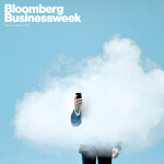 Bloomberg Businessweek now available by subscription for the Apple iPad