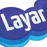 A new Layar for your smartphone will make Augmented Reality easier to use