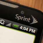 Sprint's new ad focuses on unlimited service as CEO Dan Hesse sits it out