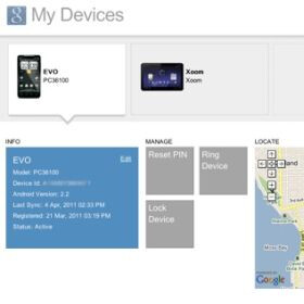 Google adds Android enterprise features to Google Apps