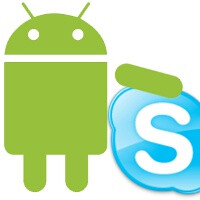 Skype with video leaks out for HTC ThunderBolt