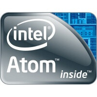 Is Intel teaming up with ZTE for the launch of its phone?