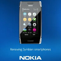 Nokia E6, X7 confirmed, coming with all-new Symbian Anna
