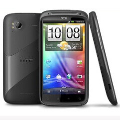 It's official: HTC Sensation features 1.2GHz processor and 4.3-inch qHD SLCD screen, first promo video available