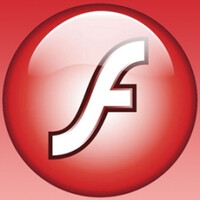 Security flaw in Flash 10.2 threatens Android devices
