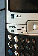 AT&T SMT5700 Smartphone is approved by FCC