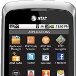 AT&T announces its versions of the LG Optimus One; the LG Thrive & Phoenix