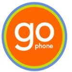 AT&T introduces its new GoPhone data plans