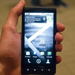 Motorola DROID X gets Android 2.3 OTA upgrade; is Netflix coming to the device?