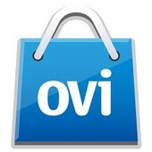 Nokia's Ovi Store now handles up to 5 million downloads every day