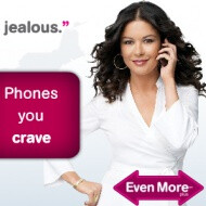 T-Mobile launches Even More $79.99 unlimited plan