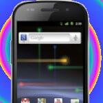 Best Buy is now offering pre-orders online for the Google Nexus S 4G