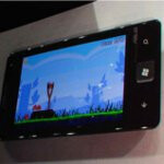 Angry Birds is flying to a WP7 handset near you starting on May 25th