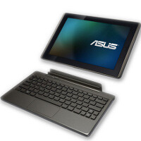 Asus Eee Pad Transformer said to be coming for $399 by the end of April