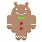 LG Optimus 2X may see its Gingerbread update in June or July