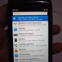 Promo videos for BlackBerry Bold Touch 9900 (Dakota) and Touch 9860 (Monaco) leak
