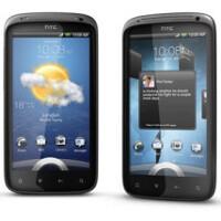 HTC Sense UI 3.0 limited to post-Sensational HTC devices