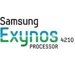 Samsung Galaxy S II to ship with Exynos processor in the UK