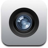 OmniVision unveils 12.6MP phone sensor capable of 60fps 1080p video capture