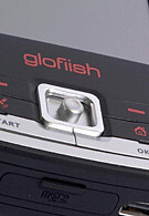 Eten announces first 3G glofiish called the X800
