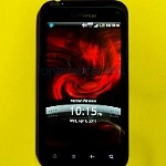 Leaked screenshot points to April 28th launch date for Verizon's HTC Droid Incredible 2