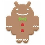 Leaked Gingerbread update for the HTC EVO 4G works seamlessly