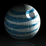 AT&T and T-Mobile to file the required documents for their merger at the FCC